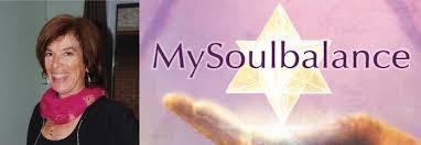 Reiki Share @ My Soulbalance Venue