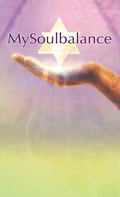 Cambridge Reiki Bowen Yoga My Soul Balance