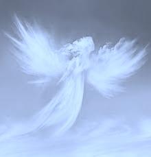 pic-cloud-angel_orig