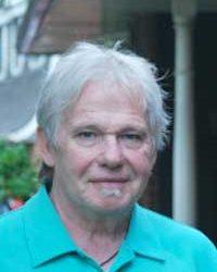 Brian Egoff