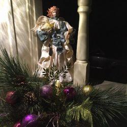 My Soulbalance December, 2017